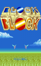 Block Block title screenshot