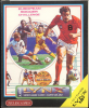 European Soccer Challenge Atari Lynx cover artwork