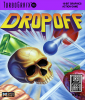 Drop.Off NEC TurboGrafx 16 cover artwork