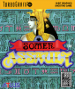 Somer Assault NEC TurboGrafx 16 cover artwork