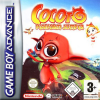 Cocoto - Platform Jumper Nintendo Game Boy Advance cover artwork