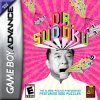 Dr. Sudoku Nintendo Game Boy Advance cover artwork