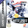 ESPN International Winter Sports 2002 Nintendo Game Boy Advance cover artwork
