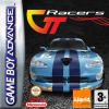GT Racers Nintendo Game Boy Advance cover artwork