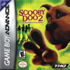 Scooby-Doo 2 - Monsters Unleashed Nintendo Game Boy Advance cover artwork
