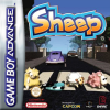 Sheep Nintendo Game Boy Advance cover artwork