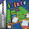 Tringo Nintendo Game Boy Advance cover artwork