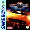 Roadsters Trophy Nintendo Game Boy Color cover artwork