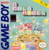 Palamedes Nintendo Game Boy cover artwork