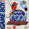Spot - The Cool Adventure Nintendo Game Boy cover artwork