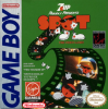 Spot Nintendo Game Boy cover artwork