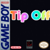 Tip Off Nintendo Game Boy cover artwork