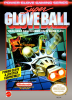 Super Glove Ball Nintendo NES cover artwork
