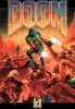 Doom PrBoom cover artwork