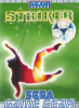Striker Sega Game Gear cover artwork
