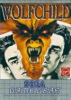 Wolfchild Sega Game Gear cover artwork