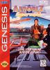 Aerobiz Supersonic Sega Genesis cover artwork