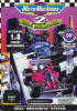 Micro Machines 2 - Turbo Tournament Sega Genesis cover artwork