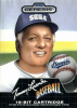 Tommy Lasorda Baseball Sega Genesis cover artwork