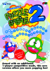 Puzzle Bobble 2 : Bust-A-Move Again SNK NEO GEO cover artwork
