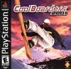 Cool Boarders 2001 Sony PlayStation cover artwork