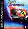 Sports Superbike 2 Sony PlayStation cover artwork
