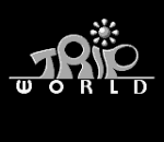 Trip World title screenshot