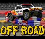 Super Off Road title screenshot