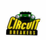 Circuit Breakers title screenshot