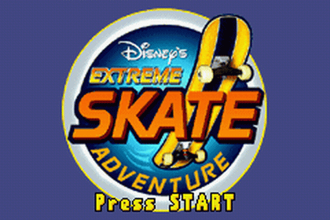 111.6003: Nintendo Game Boy Skate or Die: Tour de Thrash | handheld video  game | Handhelds | Video Games | Online Collections | The Strong